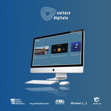 Digitalculture.co