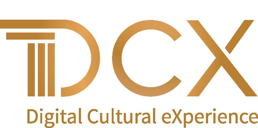 DCX-logo